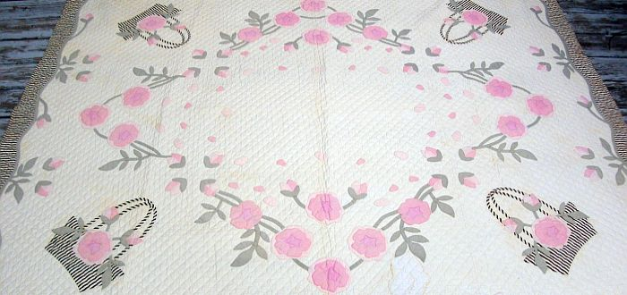 Magpie Rose-Marie Webster design photo by Karen Alexander 700 x 330